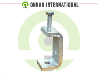 Onkar International India